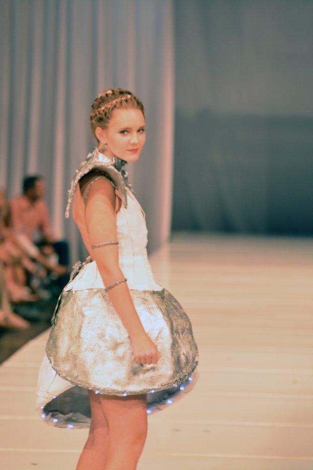 Birmingham Fashion Week - 5.jpg